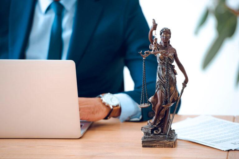 Юридична фірма Фактотум. Наша місія